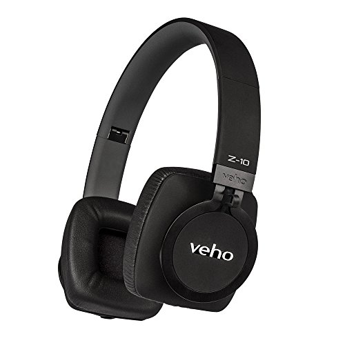 veho-z-10-on-ear-wired-premium-headphones-black-edition-aluminium-design-stereo-microphone-remote-co