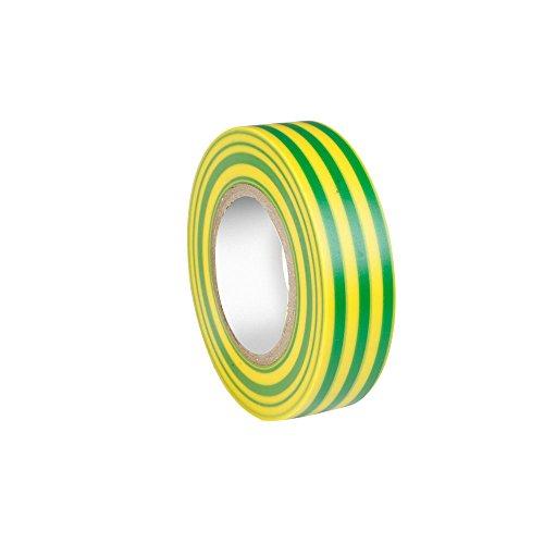 ah-accessories-580813yegr-cinta-aislante-013-x-19-mm-x-20-m-color-amarillo-verde