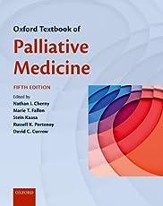 Oxford Textbook of Palliative Medicine