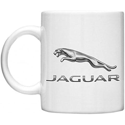 Jaguar, GPO Group-Jaguar XF/XJ XJS a tipo