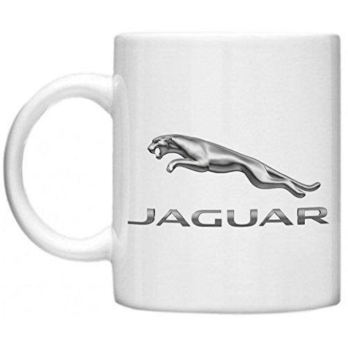 exklusives-gruppenbild-gpo-jaguar-xf-xj-xjs-e-type-logo-auf-mikrowellengeeignet-spulmaschinenfest-11