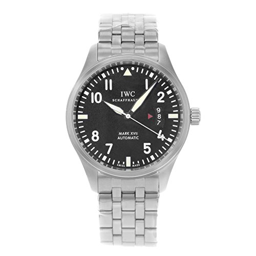 iwc-pilot-mens-stainless-steel-case-automatic-date-uhr-iw326504