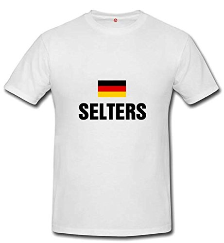 t-shirt-selters-white
