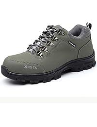 Amazon Martillo Y Zapatillas es De Zapatos Complementos q6t4qrw