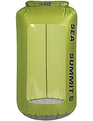 Sea To Summit Packsack Ultra Sil™ View Dry Sack - Wasserdichter Staubeutel mit Sichtfenster
