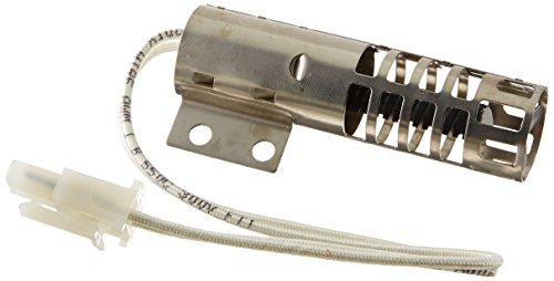 4342528-OEM Factory ORIGINAL Whirlpool Kenmore Maytag Gas Range Backofen Ignitor (rund Stil Design. Diese Zünder ersetzt alle rund Stil (Carborundum (Backofen Kitchenaid)