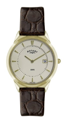Rotary GS08002/03