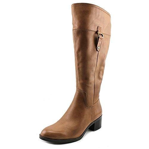 franco-sarto-lizbeth-wide-calf-donna-us-95-marrone-stivalo
