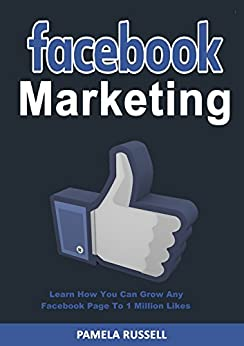 how to grow your facebook page likes