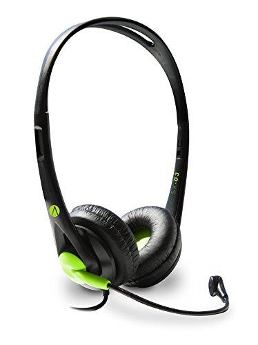 GXP Gaming Headset  [Edizione: Regno Unito]