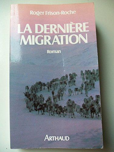 """<a href=""""/node/33683"""">la Dernière migration</a>"""