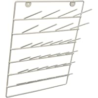 24/bars 20/sheets white neoLab E-6971/dish rack made of wire