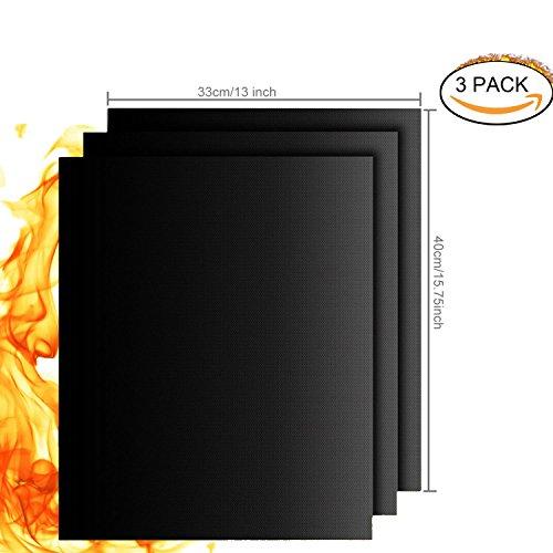 set-di-3-tappetini-da-bbq-griglia-barbecue-grill-antiaderente-40-x-33-cm-and-tappetino-da-forno-riut