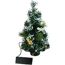 Auto Weihnachtsbaum.Suchergebnis Auf Amazon De Für Mini Weihnachtsbaum Für Kfz Lkw 12