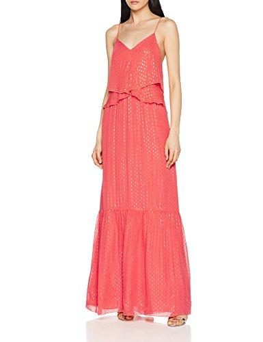 Intropia, Vestito Elegante Donna - 419nbClv NL - Intropia, Vestito Elegante Donna