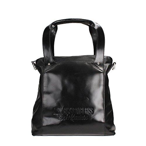dirk-bikkembergs-d0402-handbag-men-nero-tu