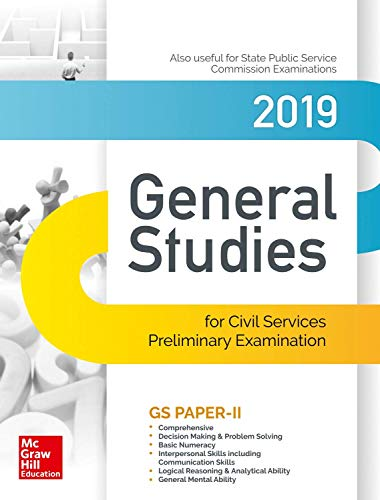 Ebook general for studies