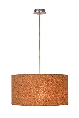 lucide-61460-50-17-a-to-e-texture-ceiling-pendant-light-60-w-e27-diameter-50-x-135-cm-brown