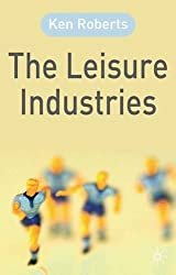 The Leisure Industries