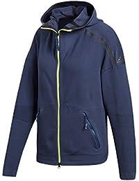 Kombinieren adidas Pullover & Strickjacken für Damen