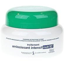 Somatoline Cosmetic Amincissant Intensif 7 nuits pot 400ml