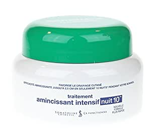 Somatoline Cosmetic Amincissant Intensif 7 nuits pot 400ml