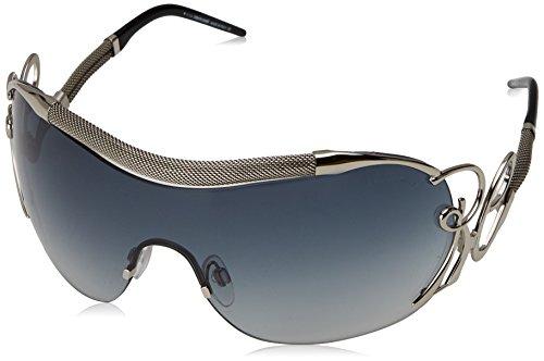 Roberto Cavalli Sonnenbrille RC852S G07 00