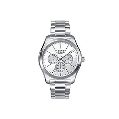 Reloj Viceroy - Hombre 40517-87 de Viceroy