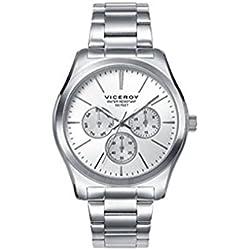 Reloj Viceroy para Hombre 40517-87