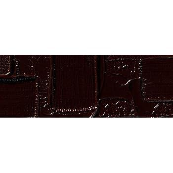 86277a2ebb Kreul 33519 - Solo Goya Feinste Künstlerölfarben, 55 ml Tube, umbra gebrannt