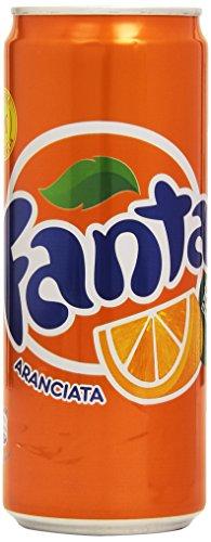 fanta-bevanda-analcolica-al-succo-di-arancia-24-pezzi-da-330-ml-7920-ml