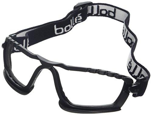 Cobra Kitfscob Gafas de seguridad