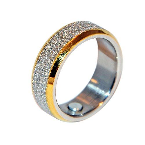 anneau-poussiere-de-diamant-bicolor-energetix-4you-106-anneaux-partenaires-anneaux-de-mariage-bagues