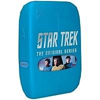 Star Trek: The Original Series - Season 2 [DVD] by William Shatner