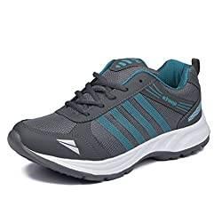 Designer Men's casual shoes by Asian Shoes.