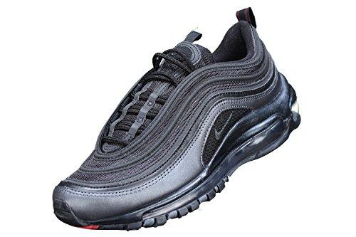 97 Ginnastica Nike Blackanthracitemtlc Scarpe 005 Max Uomo Da Hematitedark Nero Air grigio q6XBBwE