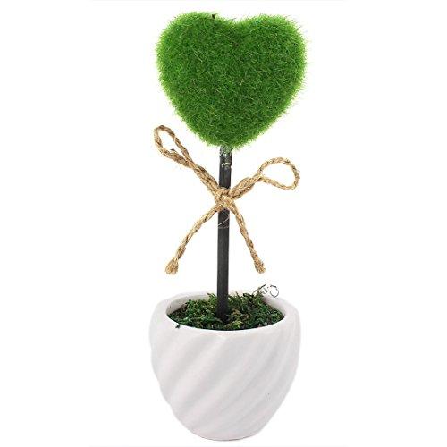 planta-artificial-en-forma-de-corazon-de-bonsai-paisaje-decoracion-de-escritorio