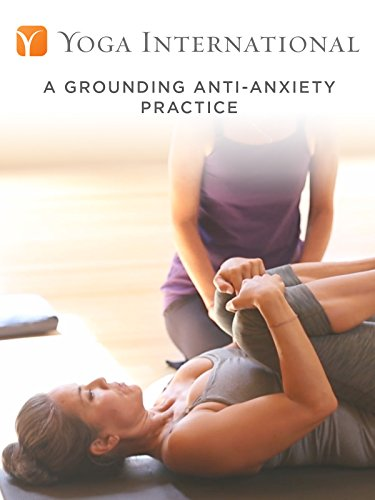 a-grounding-anti-anxiety-practice-ov