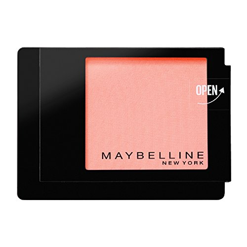 Maybelline New York Face Studio Blush 100 Peach Pop