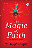 The Magic of Faith