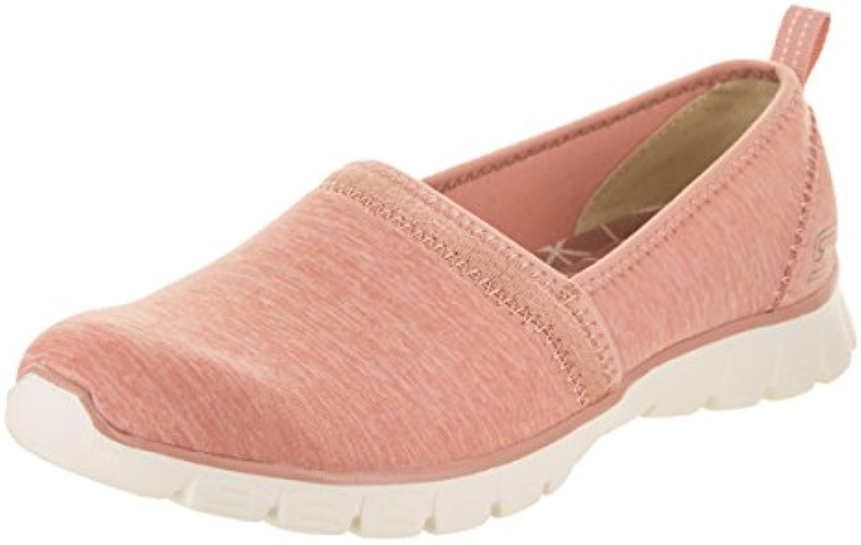 Skechers Ez Flex 3.0-Swift 3.0-Swift 3.0-Swift Motion, scarpe da ginnastica Donna | Vendita Calda  | Maschio/Ragazze Scarpa  08b729