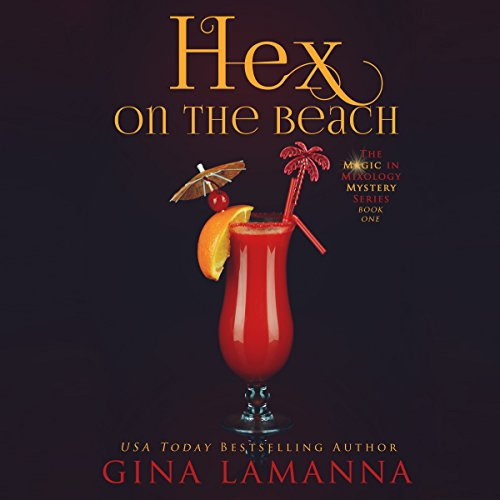 hex-on-the-beach-the-magic-mixology-mystery-series-book-1