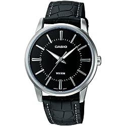 Casio Men's Watch MTP-1303PL-1AVEF