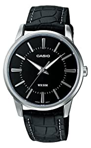 Montre Homme Casio Collection MTP-1303L-1AVEF