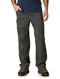 Berghaus Women Lonscale Pants tarmac Outdoorhose