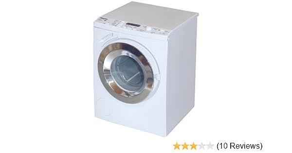 Klein 6940 Miele Softtronic Washing Machine: Amazon.co.uk: Toys & Games