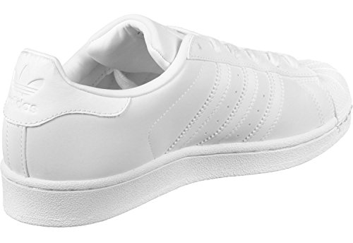 adidas Superstar, Baskets Femme