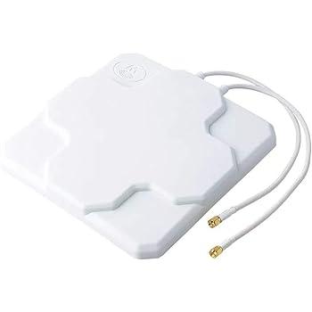 Bluelover Ac 220V 3 Way Touch Control Sensor Schalter Dimmer Lampe Schreibtisch Licht Teile