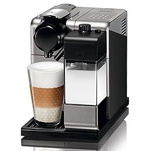 419nuTKMMvL._SS300_ Shop Caffè Italiani