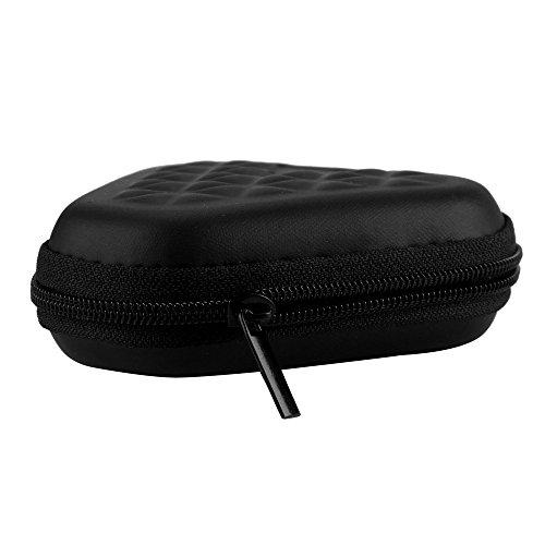 Bag Box Case For Dustproof Hand Spinner EDC Fidget Spinner Focus Gyro Toy